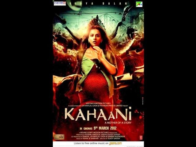 Kahaani shot separately in Tamil, Telugu: Kammula   regional movies