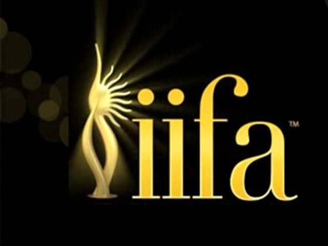 IIFA,Ranbir Kapoor,Barfi!