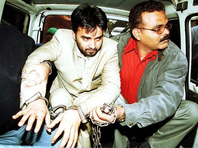 Aftab-Ansari-the-mastermind-of-the-2002-attack-on-the-American-Cultural-Centre-in-Kolkata-has-appealed-to-the-Supreme-Court-against-his-death-sentence-HT-file-photo