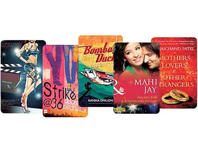 Books-based-in-Bollywood