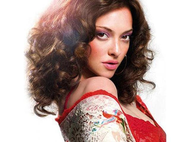 Amanda-Seyfried-as-Linda-Lovelace