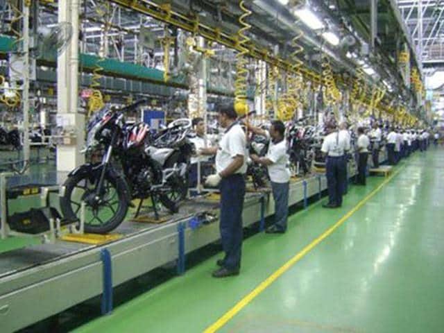 Bajaj-Auto-to-resume-normal-production-soon