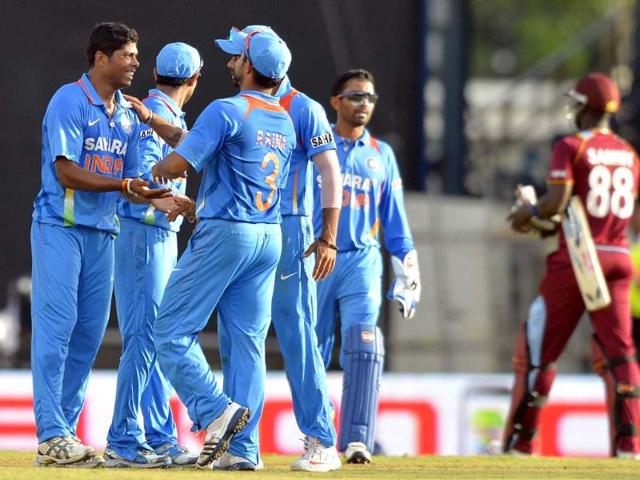 Zimbabwe series,India in Zimbabwe,Greg Chappell
