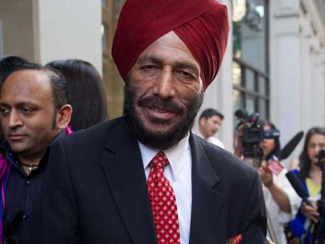 The-man-behind-it-all-Milkha-Singh