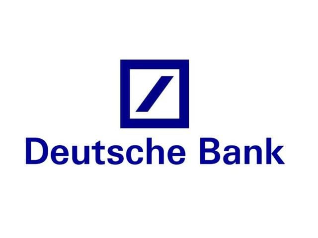Deutsche Bank,Raghuram Rajan,RBI
