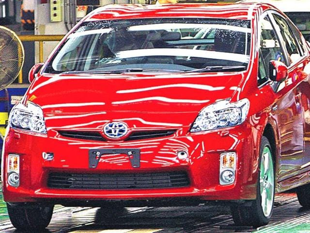 A-Toyota-Prius-assembly-line-headed-for-India