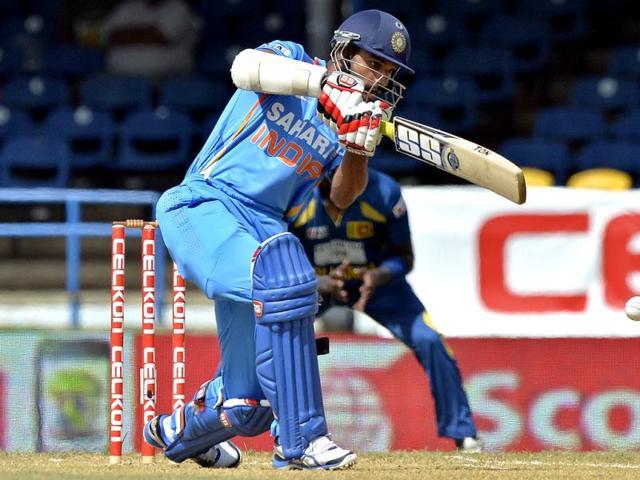 Shikhar Dhawan,cricket news,India A