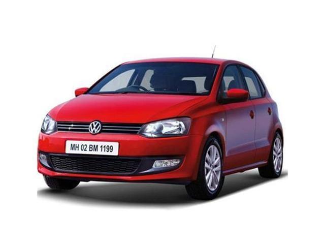 Volkswagen-offers-benefits-with-EMI-scheme