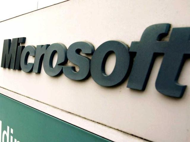 Microsoft Corp,Google Inc,Hotmail account snooping