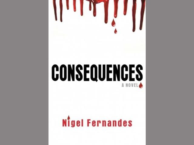 Nigel Fernandes,Consequences,Jared Tristan
