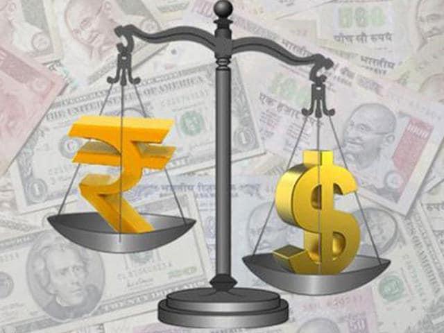 Weakening-rupee-pushes-up-luxury-car-prices