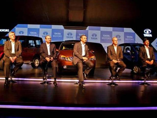 Tata-looks-to-lure-customers-with-new-services