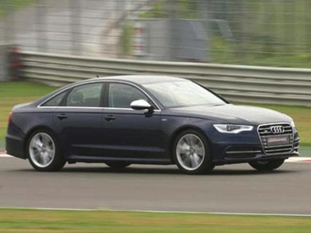 audi s6 price in india,audi s6 india review,audi s6 specifications