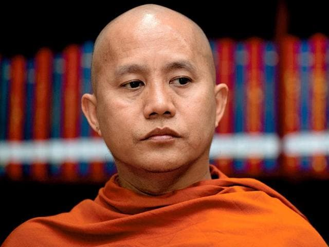 Bhikhu-Wirathu-leads-the-controversial-969-movement-in-Myanmar