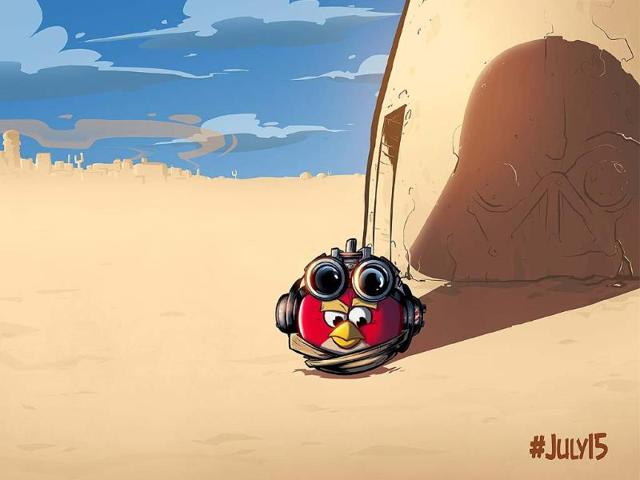Teaser-image-for-a-new-Angry-Birds-Star-Wars-game-Photo-AFP