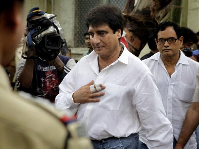Raj Babbar,congress,Rasheed Masood