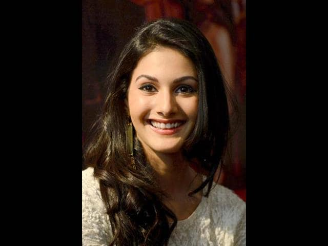 Amyra-smiles-brightly-First-film-excitement