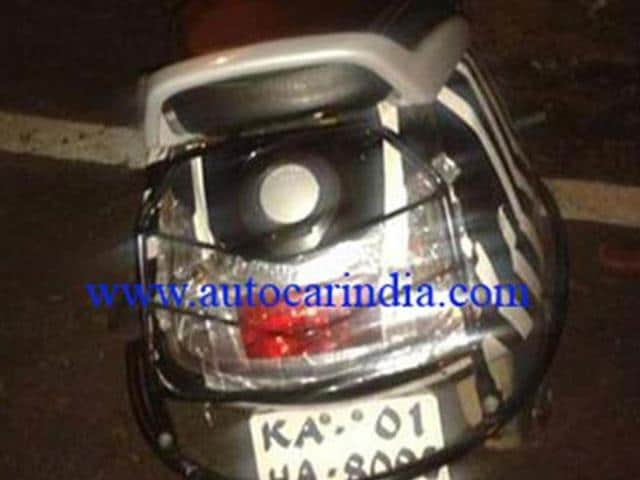 new tvs scooter,tvs scooters in india,tvs wego prices