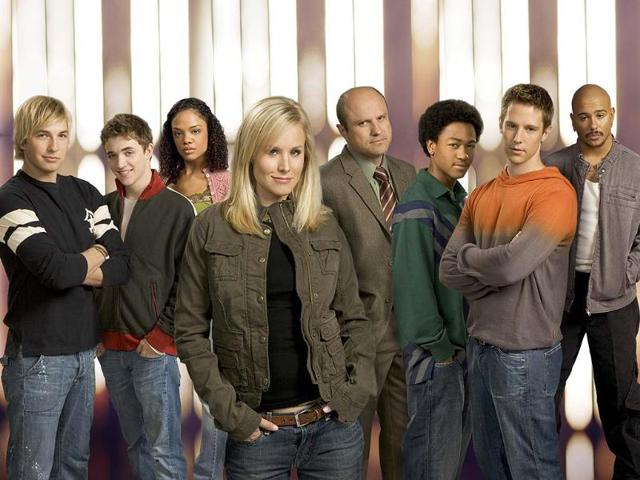 The-ensemble-cast-of-Veronica-Mars-Photo-AFP