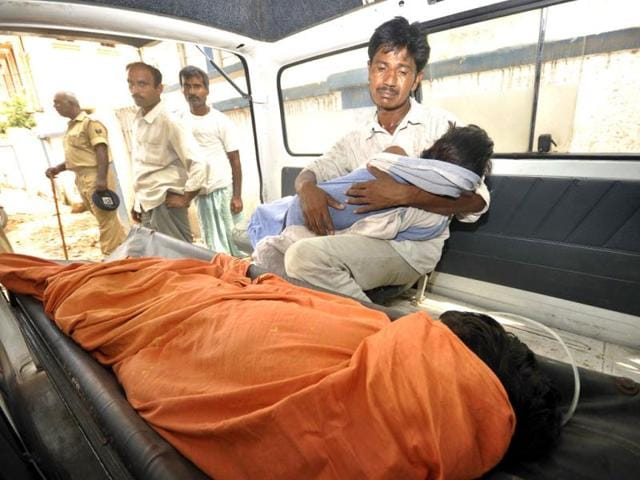 Autopsies,mid-day meals,mid-day meal scheme