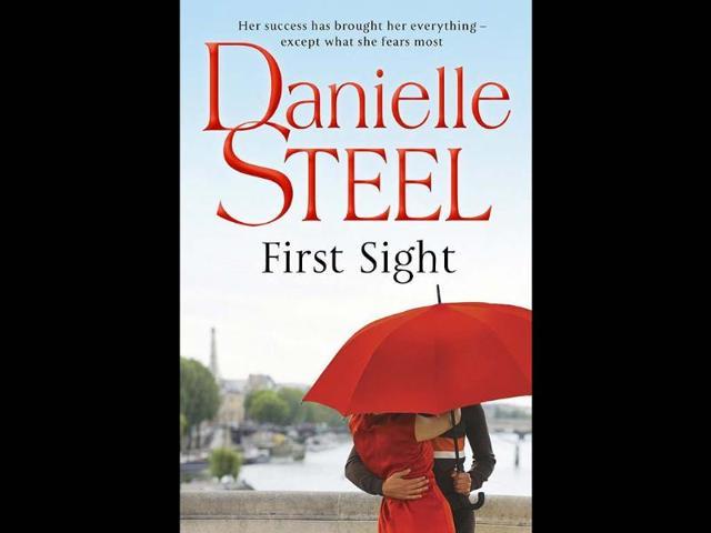 Danielle Steel,Timmie O