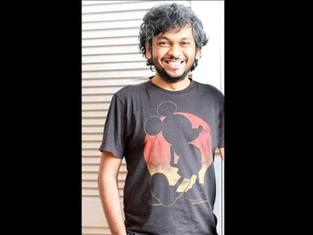 Ship-of-Theseus-is-a-critically-acclaimed-film-by-Anand-Gandhi-presented-by-Kiran-Rao