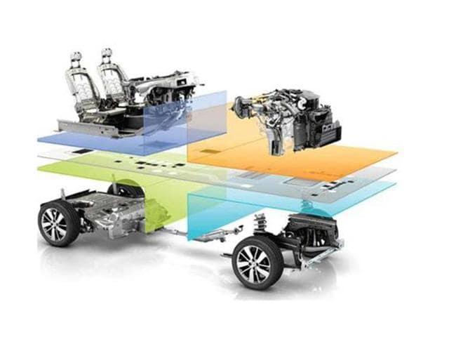 Renault-Nissan-unveils-new-affordable-vehicle-platform