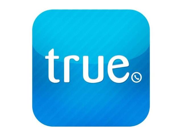 Truecaller-the-databases-of-the-largest-telephone-directory-in-the-world-Agency
