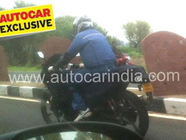 new hero bike,hero bike price in india,new karizma bike