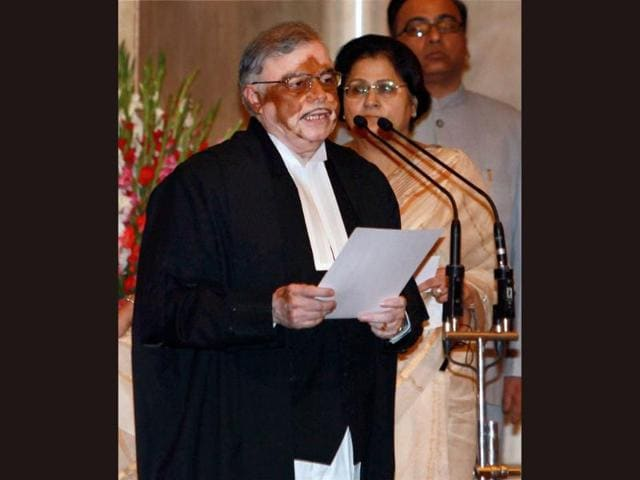 Justice Palanisamy Sathasivam,Chief Justice of India,CJI