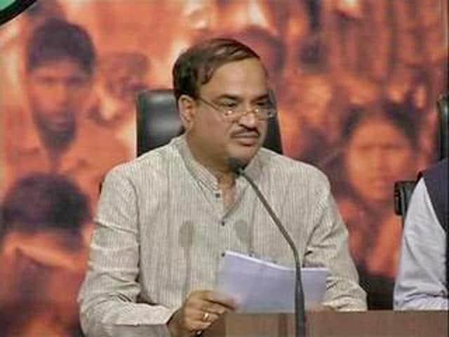 Maharashtra,India,assembly elections