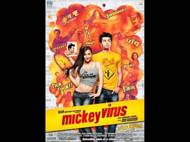 -A-poster-of-Mickey-Virus