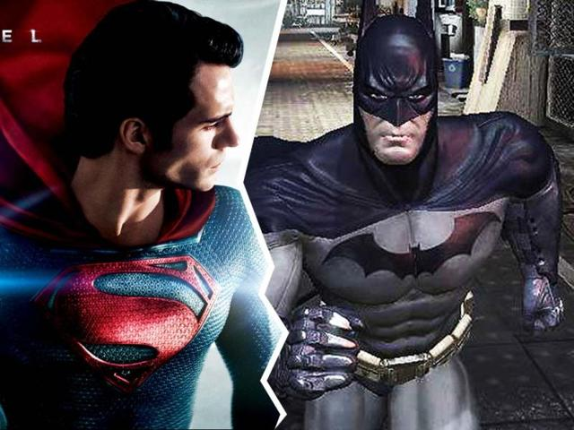 Batman-and-Superman-are-set-to-appear-in-a-movie-together-for-the-first-time-according-to-director-Zack-Snyder