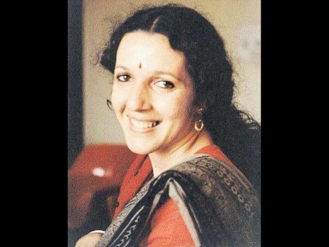 italy dancer,Ileana Citaristi,Arabinda Padhee
