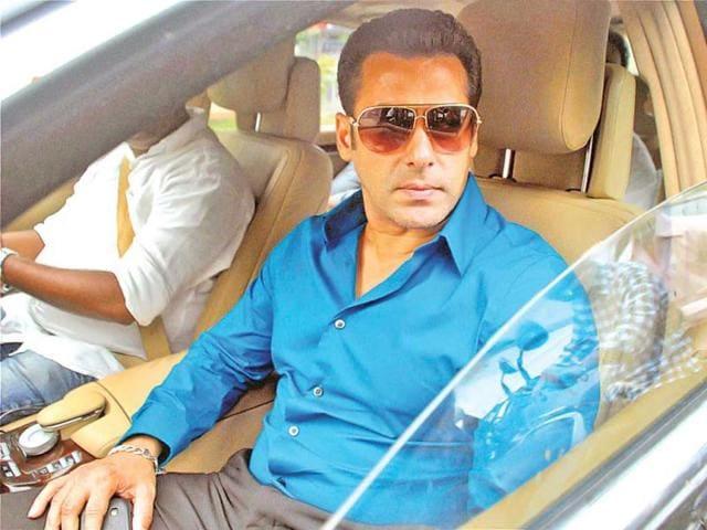 Salman Khan,madhuri dixit,uttrakhand floods