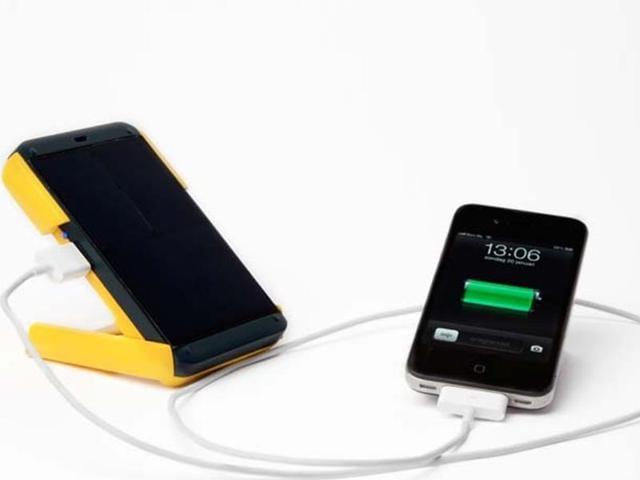 The-Waka-Waka-solar-charger-Photo-AFP