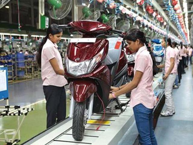 yamaha ray price in india,yamaha ray recall,new yamaha ray