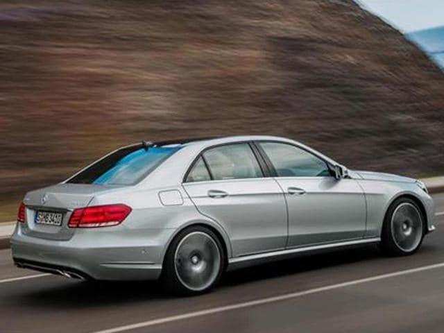Mercedes-Benz-introduces-9-speed-gearbox