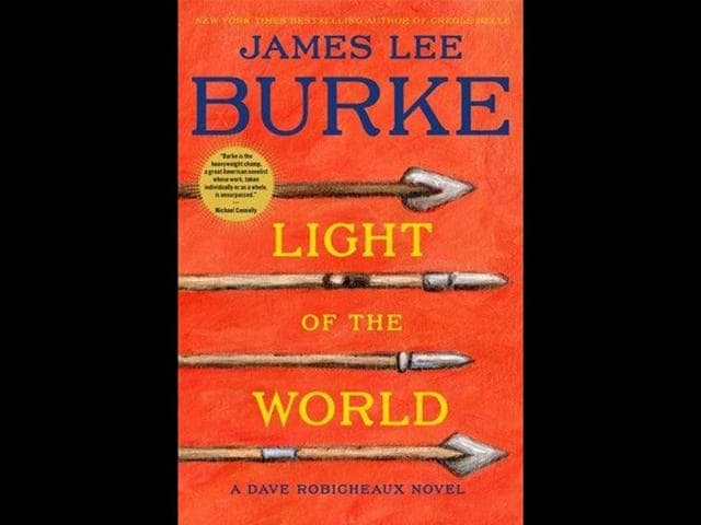 Light-of-the-World-by-James-Lee-Burke