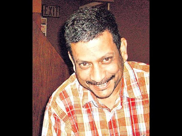 Sanjoy Chakravorty,OUP,land acquisition