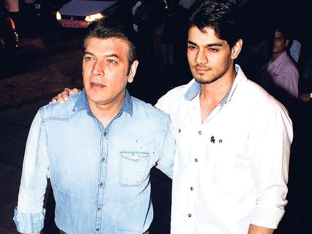 Jiah-Khan-s-relationship-with-actor-Sooraj-Pancholi-was-said-to-be-under-strain-and-it-was-suspected-that-it-drove-her-to-end-her-life-AFP-Photo