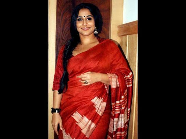 Padma Vibushan award,Padma bushan 2014,R Mashelkar