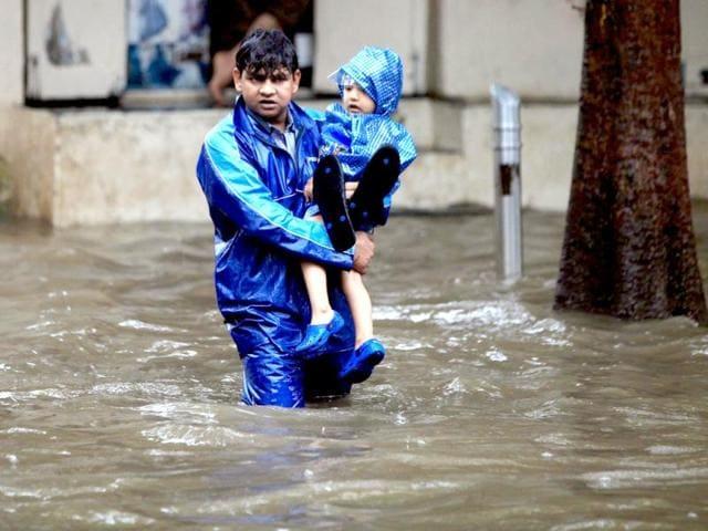Indian Meteorological Department,low pressure Bay of Bengal,IMD