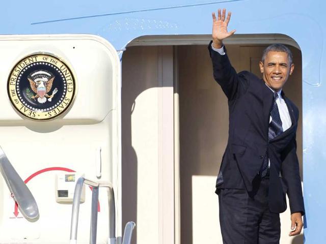 Barack Obama,US embassy threat,White House