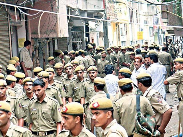 Ludhiana,complaint,redressal camp
