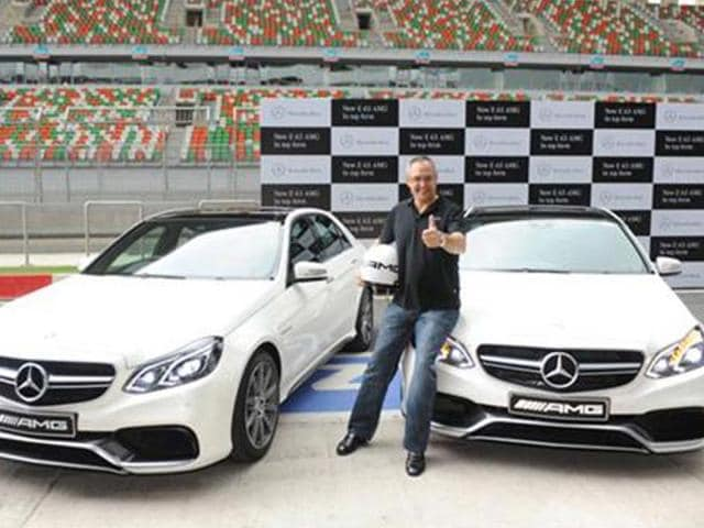 mercedes e63 amg price in india,mercedes e63 amg launch,mercedes e63 amg review