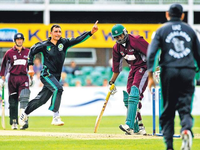 West Indies vs Pakistan,ICC,fixing charges