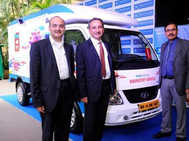 New-Tata-Motors-Service-initiative-launched