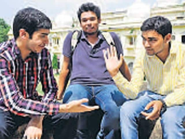 Chandan-Siddharth-and-Mahfuz-will-attend-the-World-Congress-of-Philosophy-in-Athens-between-August-3-and-10