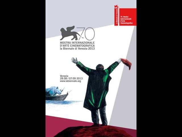 Poster-of-70th-Venice-Film-Festival